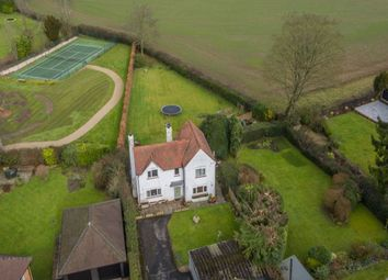 Thumbnail 2 bed detached house for sale in Church Road, Penn, High Wycombe