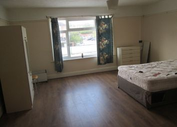 Thumbnail 3 bed property to rent in Portswood Road, Portswood, Southampton