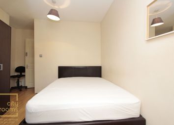 Thumbnail Room to rent in 196 Shoreditch High Street, Shoreditch