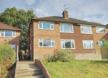 2 bed maisonette for sale in Hammonds Lane, Great Warley, Brentwood CM13