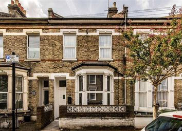 Thumbnail 3 bed property for sale in Sulina Road, London