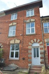 Room to rent in Middleton Road, Banbury OX16