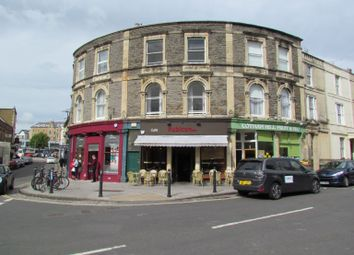 Thumbnail Restaurant/cafe for sale in Cotham Hill, Cotham, Bristol