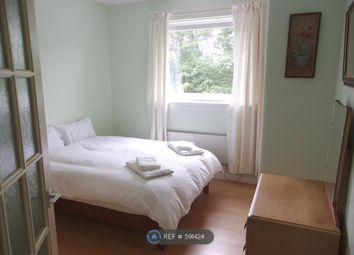 Thumbnail 3 bed flat to rent in West Pilton Gardens, Edinburgh