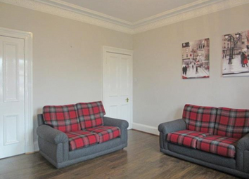 Thumbnail 2 bedroom flat to rent in Tanfield, Edinburgh