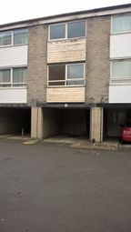 Thumbnail 2 bed town house to rent in Woburn Court, Croydon