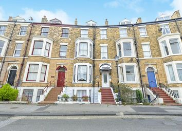 Thumbnail 9 bed property for sale in Albemarle Crescent, Scarborough