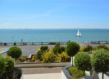 The Shore, 22-23 The Leas, Westcliff-On-Sea, Essex SS0. 1 bed flat for sale