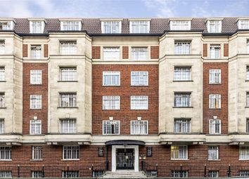 Thumbnail 1 bedroom flat to rent in Seymour Street, London