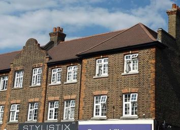 Thumbnail 3 bed flat to rent in Sherard Mansions, Well Hall Road, Eltham