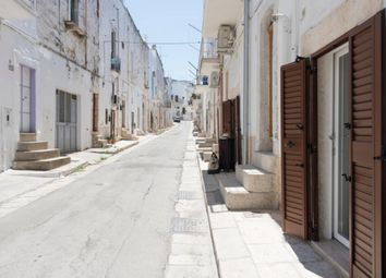 Thumbnail 1 bed apartment for sale in Appartamento Rapisardi, Ostuni, Puglia, Italy