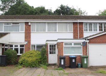 Thumbnail 4 bed property to rent in Sarratt Avenue, Hemel Hempstead