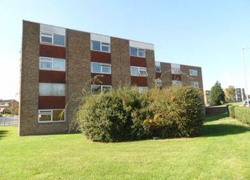 Thumbnail Studio to rent in Handcross Road, Luton