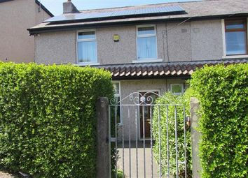 Thumbnail 3 bed property to rent in St Pauls Drive, Lancaster