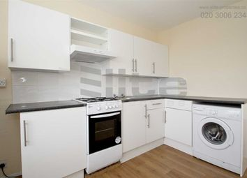 Thumbnail 2 bedroom flat to rent in Osney House, Hartslock Drive, London