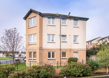 Thumbnail 2 bedroom flat for sale in 28/1 Clovenstone Gardens, Wester Hailes, Edinburgh