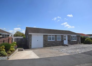 Thumbnail 3 bed bungalow for sale in Lhag Mooar, Port Erin