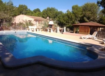 Thumbnail 4 bed country house for sale in Torremendo, Spain