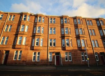 Thumbnail 1 bedroom flat for sale in James Street, 1/2, Helensburgh