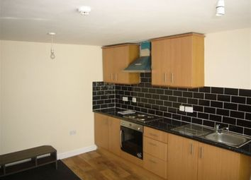 Thumbnail 2 bedroom property to rent in Flat 8, 328 Thornton Road, Bradford