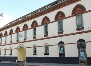 Thumbnail 2 bed flat to rent in Commercial Street, Birmingham
