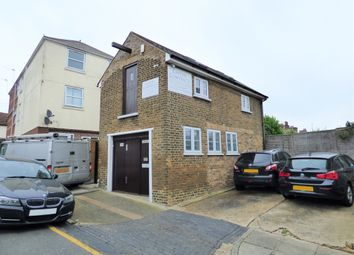 Thumbnail Office to let in Campbell Road, Gravesend, Kent