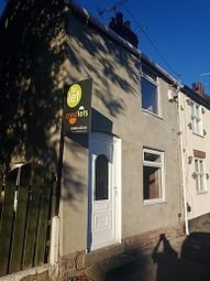 Thumbnail 2 bed cottage to rent in Church Street, Sutton-On-Hull, Hull