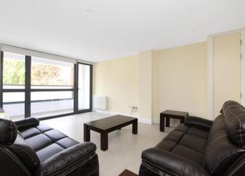 Thumbnail 2 bed flat to rent in 48-50 Well Street, Hackney, London