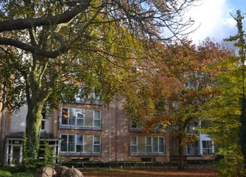 Thumbnail 1 bed flat to rent in Suttones Place, Southampton, Hampshire