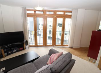 Thumbnail 1 bed flat for sale in Upper Marshall Street, Birmingham