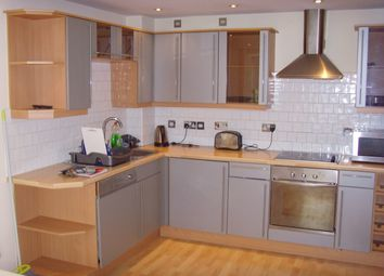 Thumbnail 1 bed flat to rent in Rotton Park Road, Birmingham B16, Birmingham,