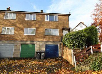 2 bed flat for sale in Sandford Road, Mapperley, Nottingham NG3