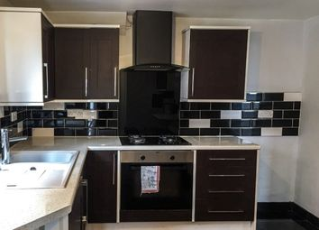 Thumbnail 3 bed semi-detached house to rent in West Bawtry Road, Whiston, Rotherham