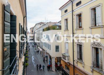Thumbnail 3 bed duplex for sale in Via Roma, 22, Padua City, Padua, Veneto, Italy
