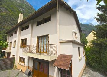 Thumbnail 8 bed property for sale in Le-Bourg-d-Oisans, Isère, France