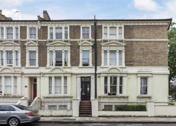 Thumbnail 2 bed flat for sale in Grittleton Road, London
