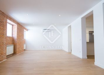 Thumbnail 2 bed apartment for sale in Spain, Madrid, Madrid City, City Centre, Palacio, Mad6579