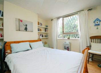 2 bed maisonette to rent in Dawes Road, Fulham Broadway, London SW67En SW6