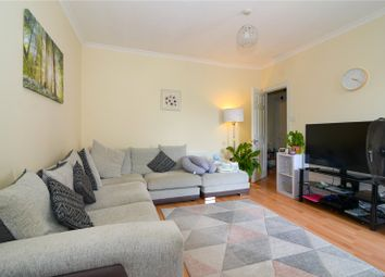 Thumbnail 2 bed flat to rent in St Johns Hill, London, UK