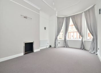 Thumbnail 2 bed flat to rent in Bolton Gardens, South Kensington