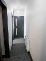 Thumbnail 2 bedroom flat to rent in Pool Street, Caernarfon