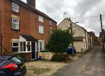 Thumbnail 3 bedroom terraced house for sale in 3 Jeynes Buildings, Jeynes Row, Tewkesbury, Gloucestershire
