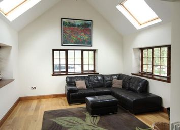 Thumbnail 3 bed detached house to rent in Toad Hollow, Middle Bodachra