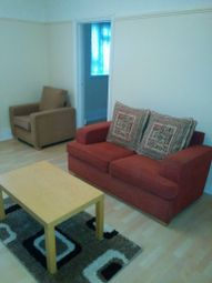 Thumbnail 2 bed flat to rent in Raul Road, Peckham, London, Greater London