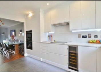 Thumbnail Room to rent in Church Hill Road, East Barnet, Barnet, Hertfordshire