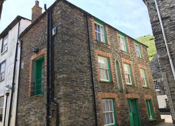 Thumbnail 3 bed property for sale in Church Hill, Port Isaac