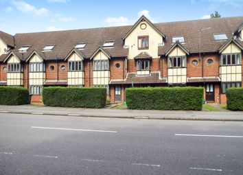 Thumbnail 1 bedroom flat for sale in Rockingham Mews, Stephenson Way, Corby