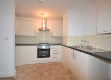 Thumbnail 2 bed flat to rent in Ann Margaret Court, 180 Portsmouth Road, Southampton