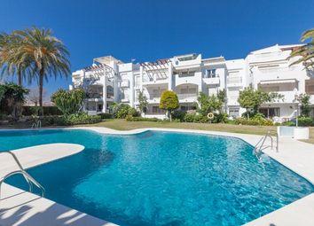 Thumbnail 2 bed apartment for sale in Spain, Málaga, Estepona, Cancelada Playa