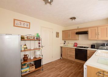 Thumbnail 2 bed end terrace house for sale in Sheppard Close, Waterlooville, Hampshire
